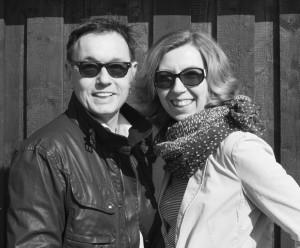 Hochzeitsfotografie mit Thorsten und Annette Sienk aus Bodenwerder