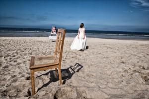 ja-auf-sylt.de: Unser Konzept aus Livemusik und Hochzeitsfotografie für Trauungen und Hochzeiten auf Sylt, in Westerland, Kampen oder an der Nordsee
