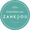 zankyou-logo