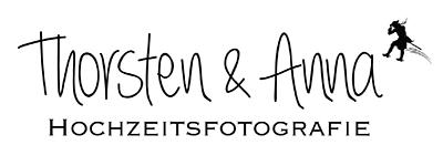 Thorsten & Anna logo